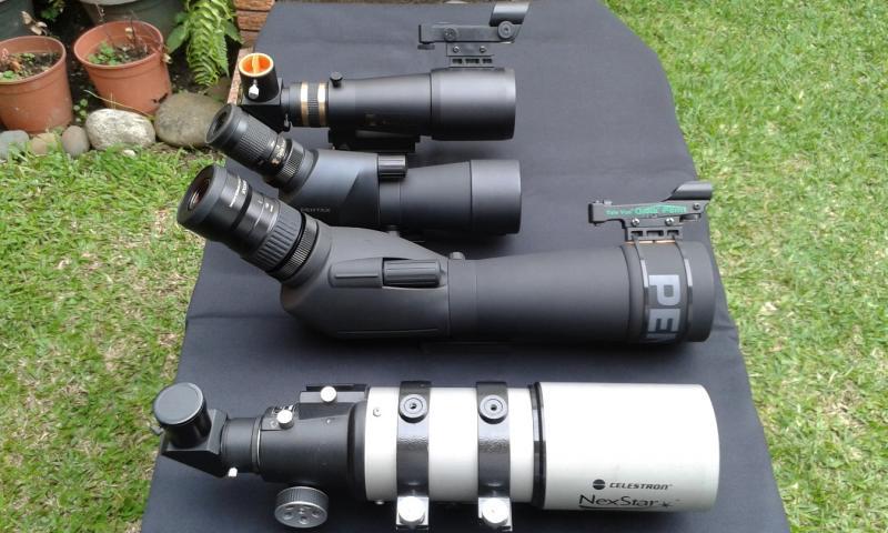 ST80+PF-80ED-A+PF-65ED-AII+TV60-1350x810_153925.jpg