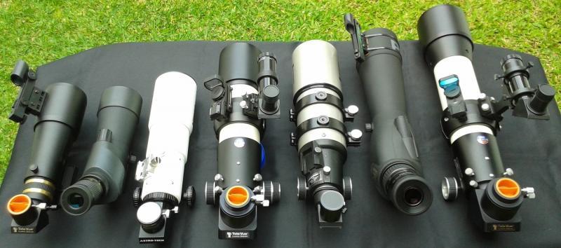 TV60+PF-65ED-AII+A62SS+TV76+ST80+PF-80ED-A+TV85-crop-1400x618_145206.jpg