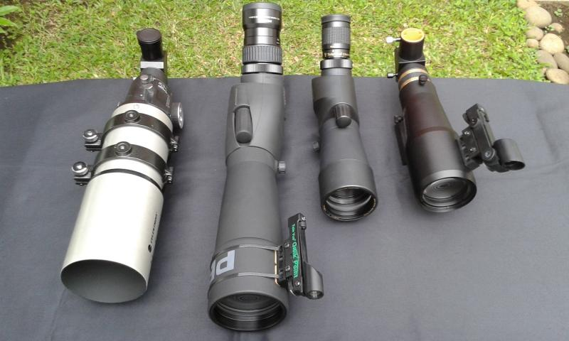 ST80+PF-80ED-A+PF-65ED-AII+TV60-1450x870_153620.jpg