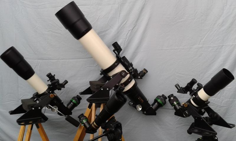 My_TeleVue_scopes-TV85+NP127is+TV60+TV76-1600x960_134206.jpg