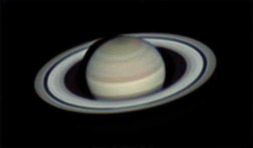 Saturn RGB 170919 0209_47 R 80% AI4.jpg