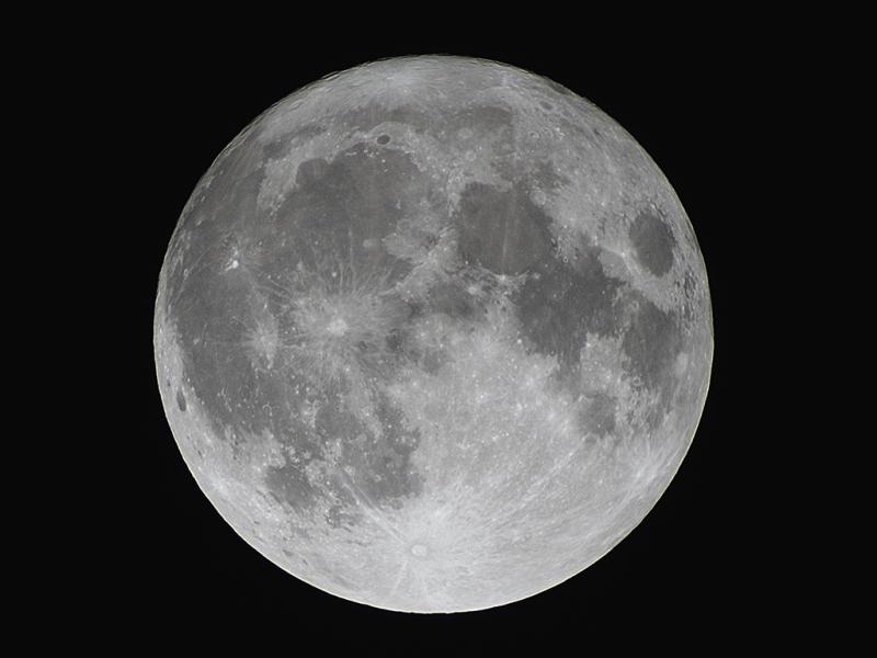 Moon (9-13-2019)-1j.jpg
