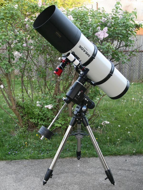 SN10 ZWO ASI071MC (v1).jpg