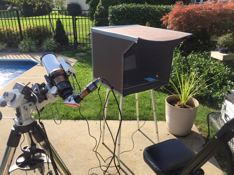 Garage-for-solar-imaging.jpg
