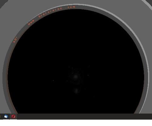 M51raw.jpg