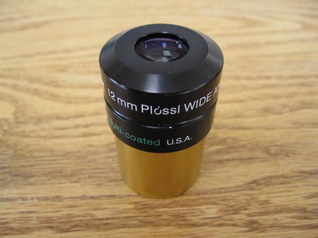 UO12mmPlossl3.jpg