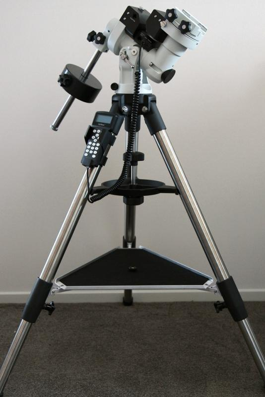 Z mount folding tripod spreaders and tray 007b.jpg