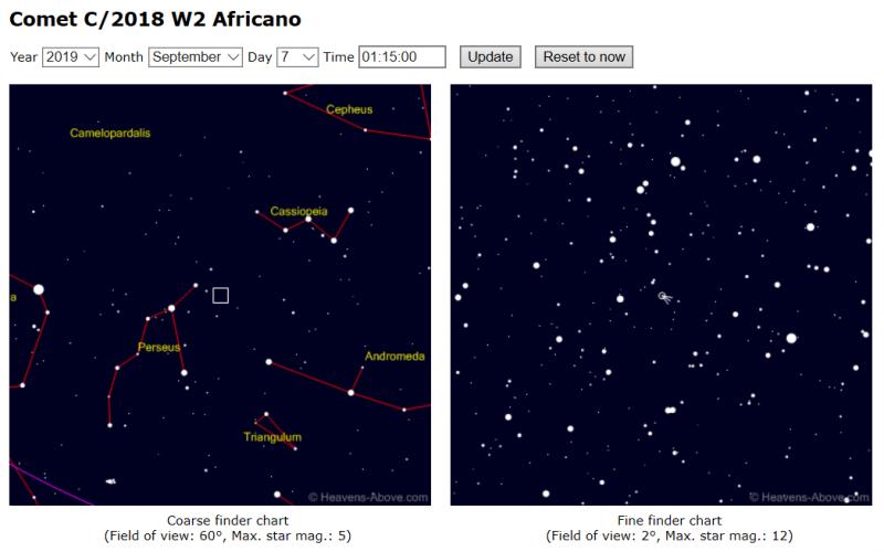 Comet Africano September 7.PNG