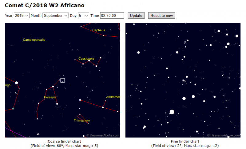 Comet Africano September 5.PNG