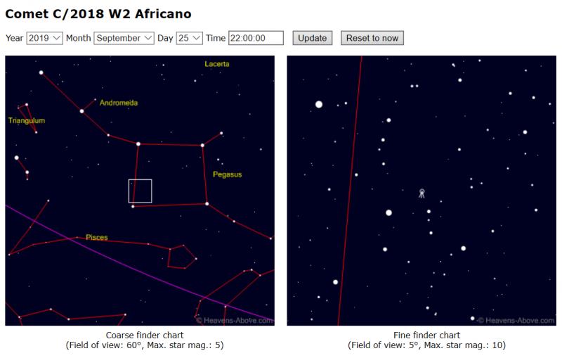 Comet Africano September 25.PNG