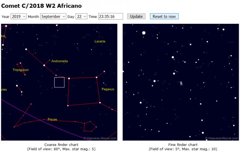 Comet Africano September 22.PNG