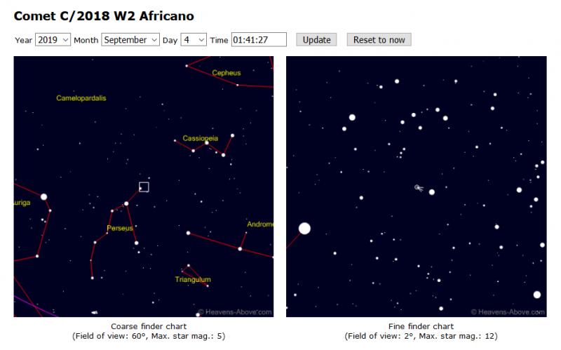 Comet Africano Chart September 4 UT.PNG