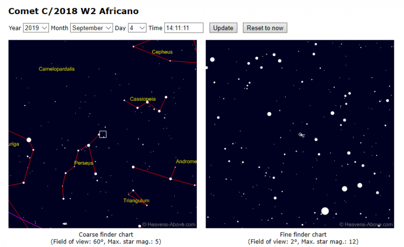 Comet Africano September 4 afternoon.PNG