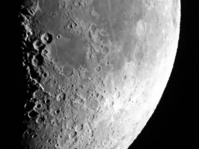 Moon September 4 IMG_0769 Processed CN.jpg