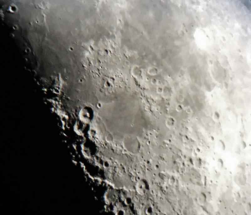 Moon September 4 IMG_0750 Processed CN3.jpg