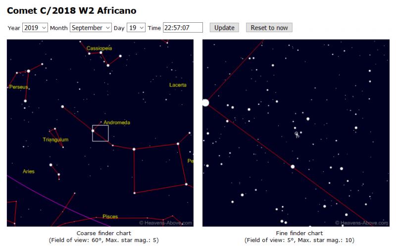 Comet Africano September 19.PNG