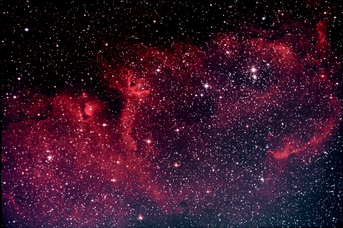 IC1848_Soul_Nebula_Small_B.jpg