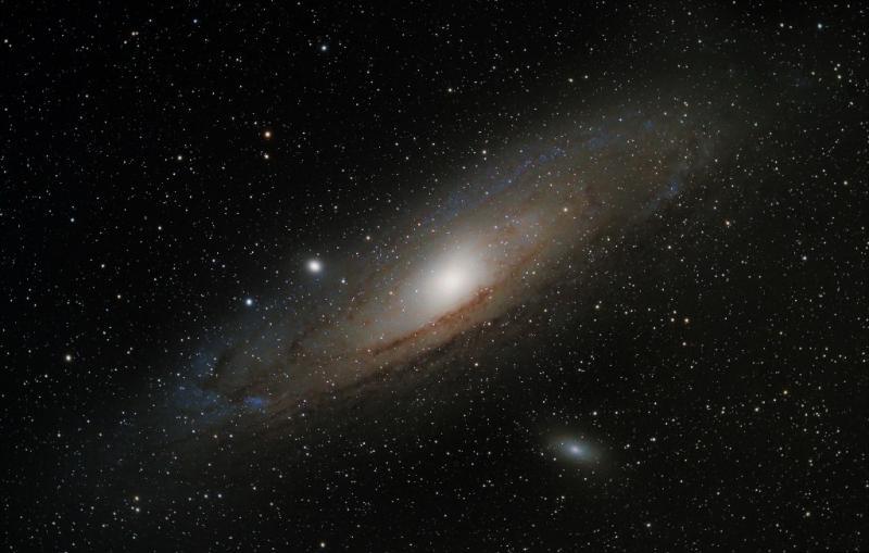 M31 done 77.jpg