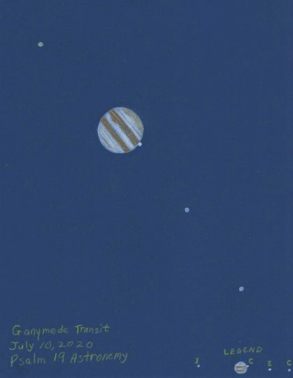 Ganymede Transit 07102020 r1.jpg