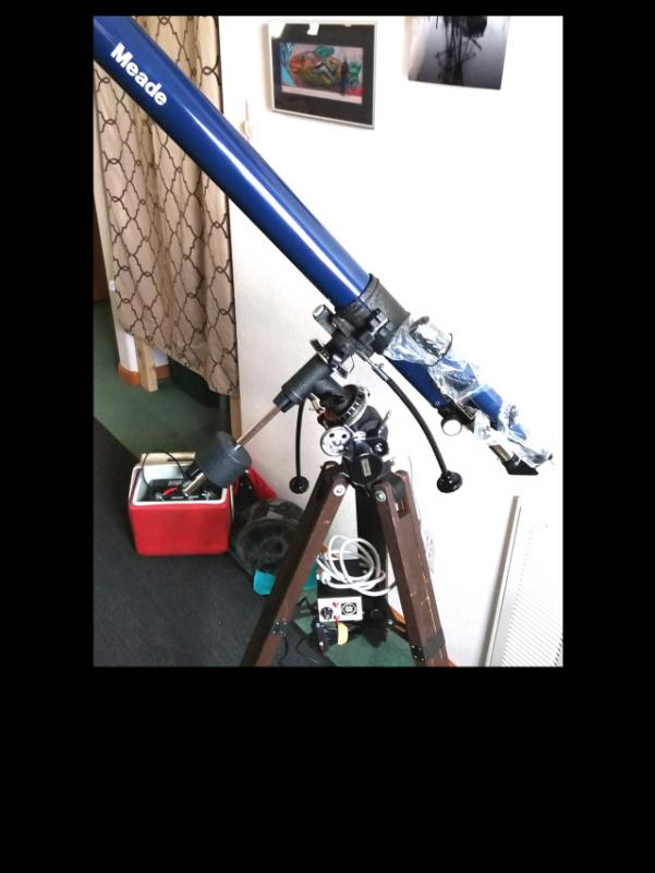 Meade 291 and drive sm.jpg