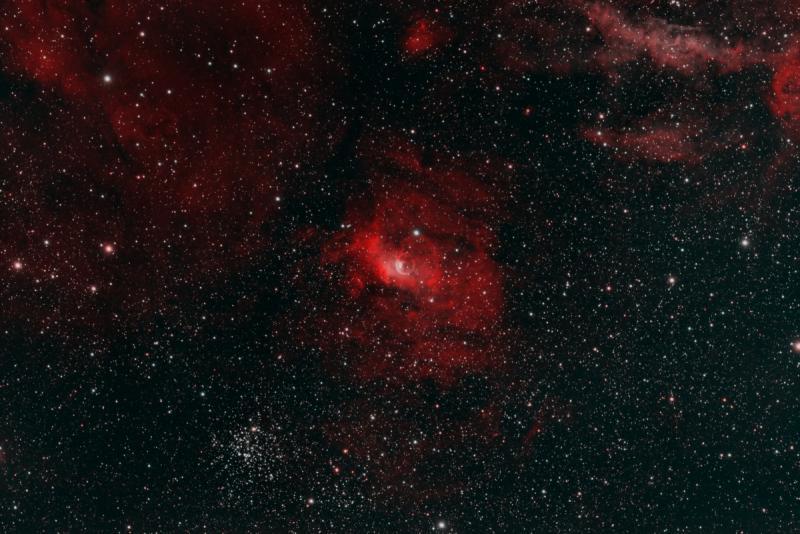 2020-09-21 NGC 7635 Bubble post.jpg