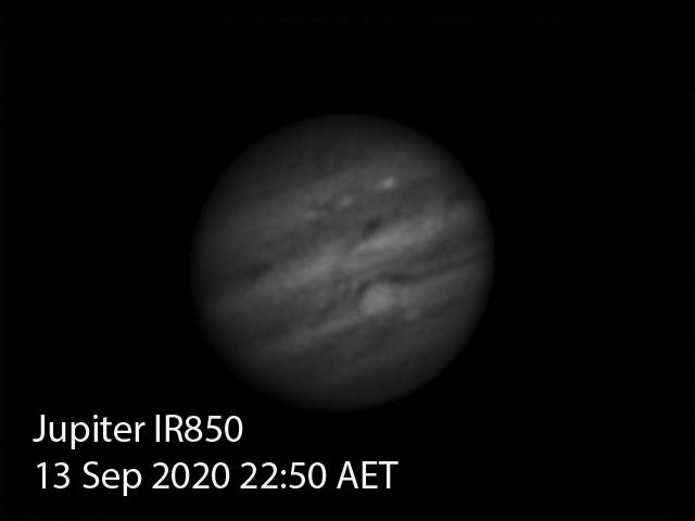 2020-09-13-1318-Jupiter-IR850.jpg