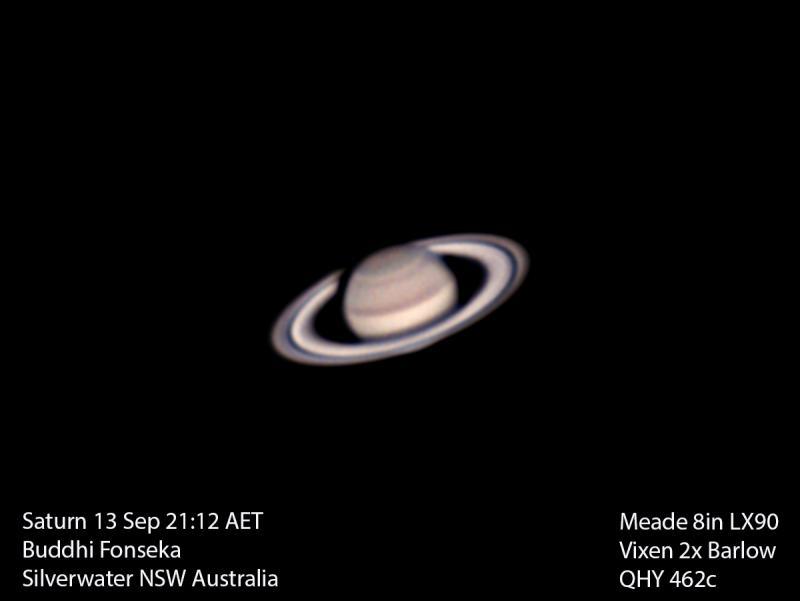 Saturn-19-Sep-2020.jpg