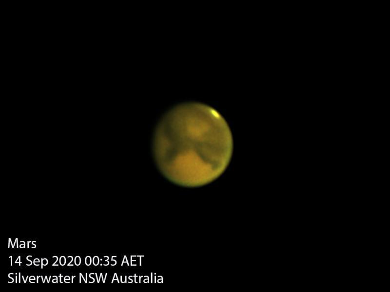 2020-09-13-1450_Mars-1.jpg