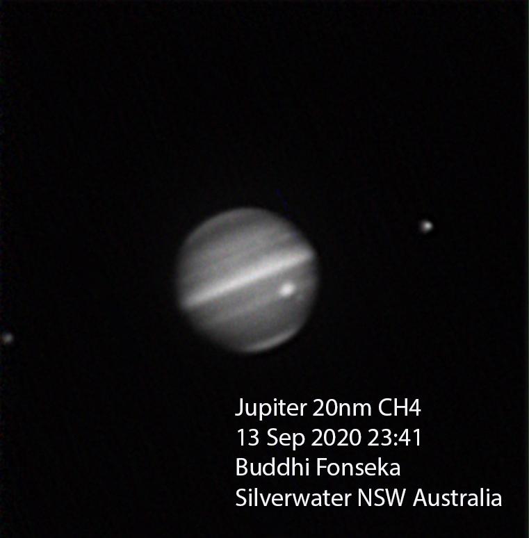 Jupiter-Methane.jpg