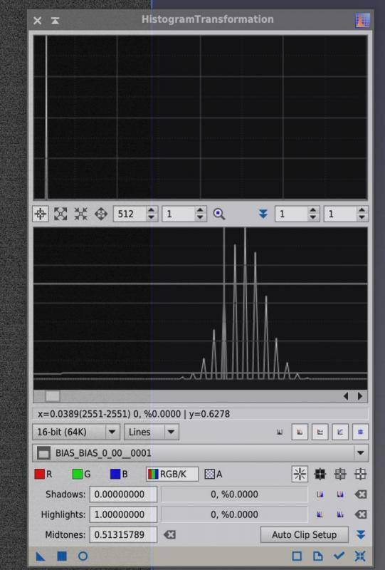 Screen Shot 2020-09-03 at 6.13.14 PM.jpg