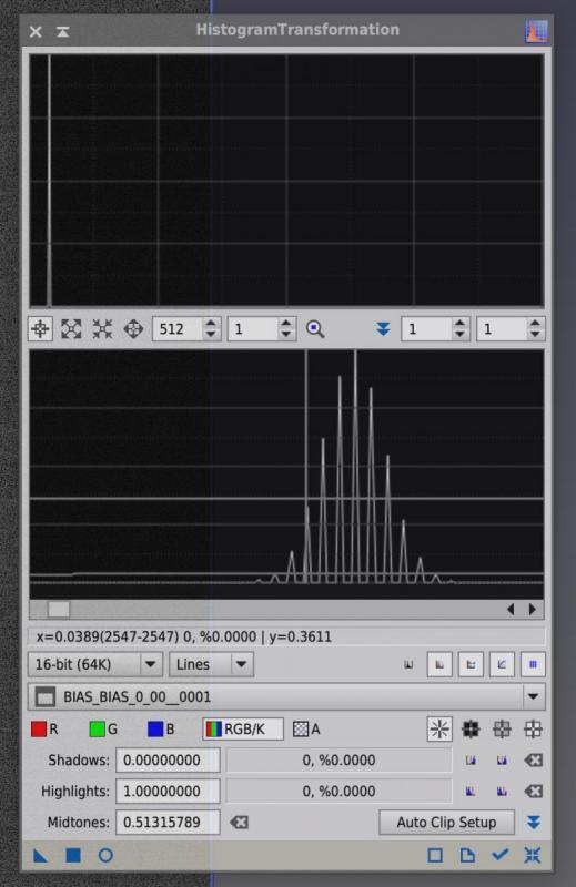 Screen Shot 2020-09-03 at 6.13.01 PM.jpg