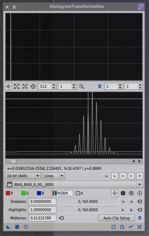 Screen Shot 2020-09-03 at 6.13.28 PM.jpg