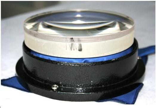 150-CNb.JPG