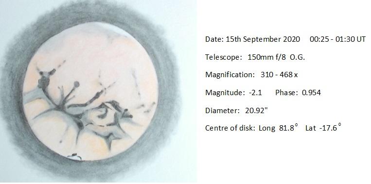 Mars-15-09-2020-cn.jpg