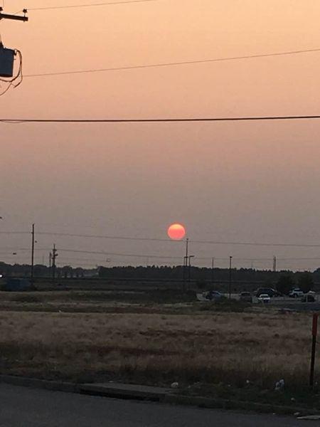 FB-sunset2.jpg