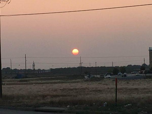 FB-sunset1.jpg