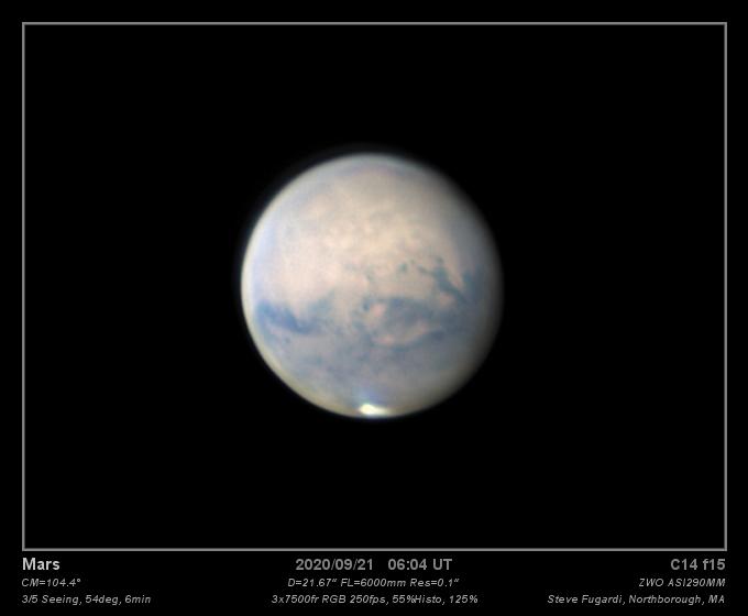 Mars 2020-09-21-0602_9-RGB f15 6min_web.jpg