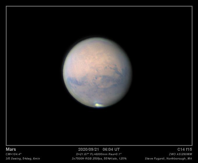 Mars 2020-09-21-0602_9-RGB f15 6min_web_ver2.jpg