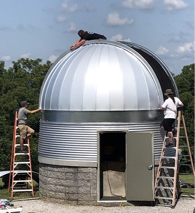 Ash Dome construction 2.jpg