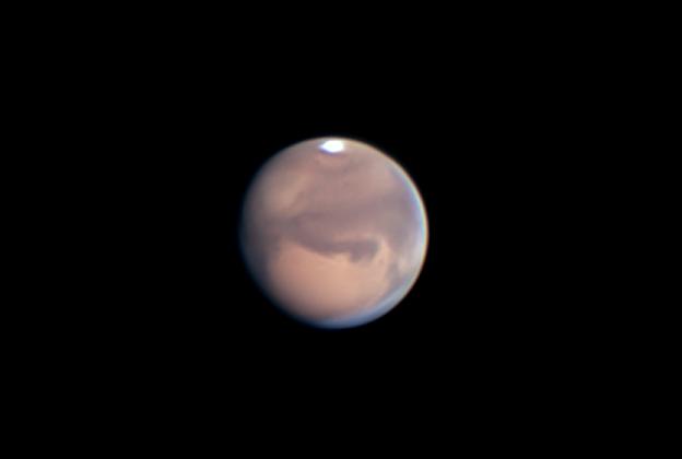 1_2020-09-19-2052_3-N-RGB-Mars_grad3_ap84 - Copy.png