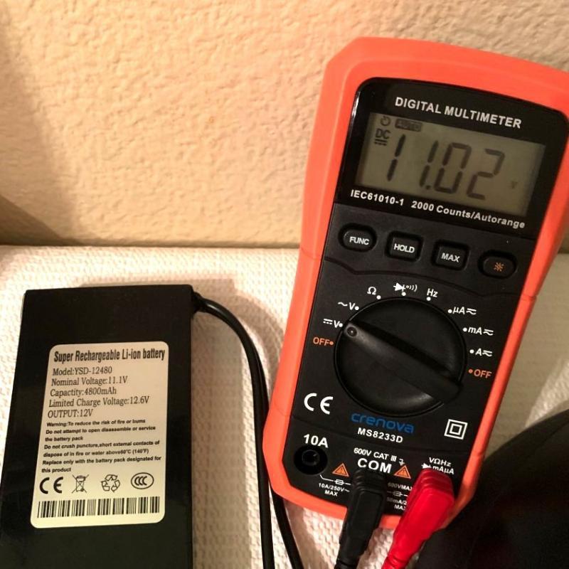 generic lithium ion.jpg