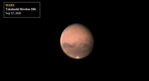 Mars 1231 M 9-17-2020 Tak Mewlon 180c png.png