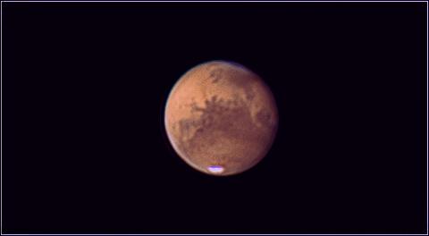 Mars mewlon 180c png3.png