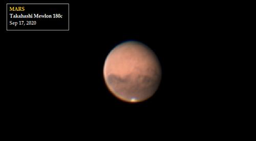 Mars ds 1231 M 9-17-2020 Tak Mewlon 180c png.png
