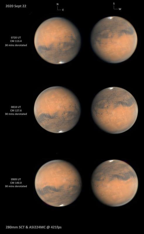 CN Mars 2020-09-22.jpg