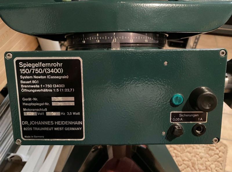 09C7ADA6-2431-4D8E-BF76-8FC2CAEB13A4.jpeg
