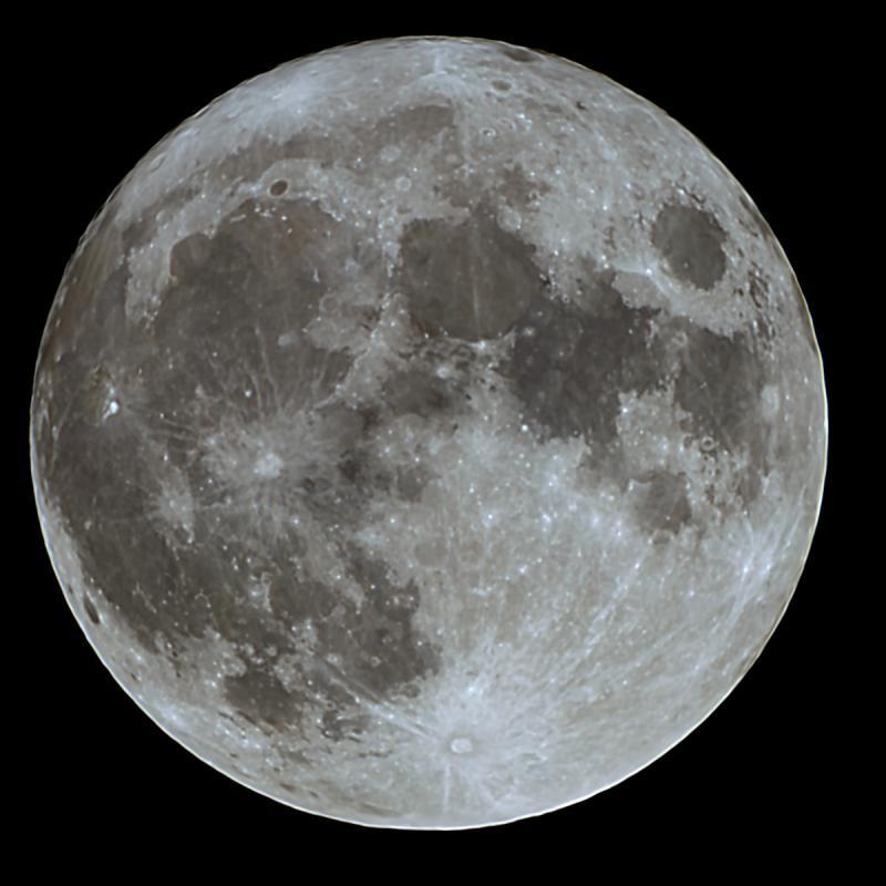 Moon RP 09012020.jpg