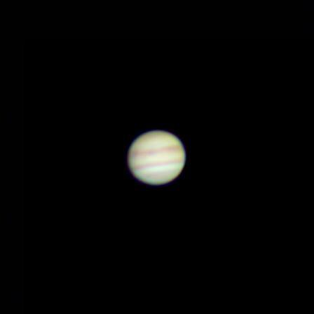 Jupiter final 09152020.jpg