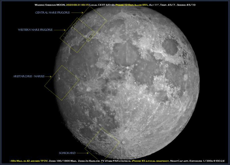 2020-09-01 12-DY Moon full disc.jpg