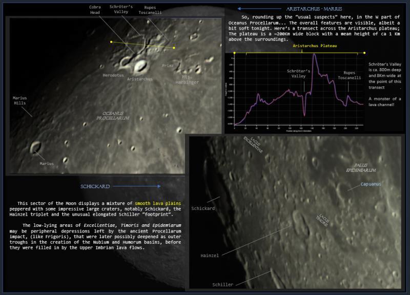 2020-09-01 12DY Moon Aristarchus - Schickard.jpg